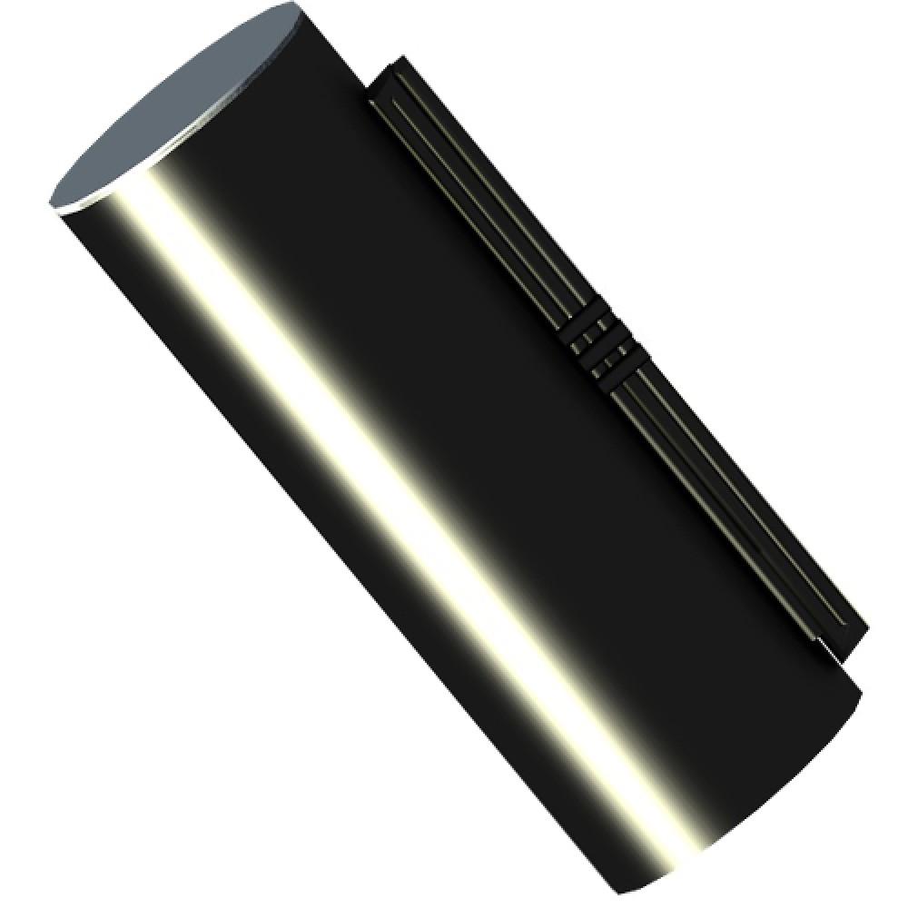 Сценічний холодний фонтан (електрозапалювач) 5м 60сек